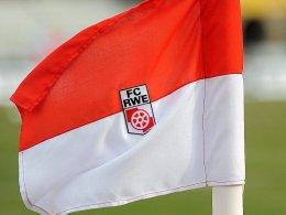 Stadt Erfurt lehnt Finanzhilfe für RWE ab