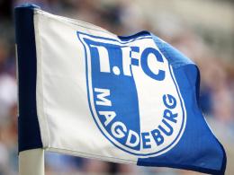 Fan-Fehlverhalten: 8.000 Euro Strafe für Magdeburg