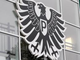 Preußen Münster vollzieht Ausgliederung