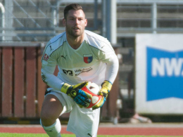 Elferkrimi: Osnabrück verpasst DFB-Pokal in Drochtersen