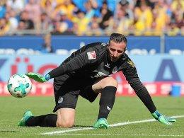 Magdeburg holt gleich sechs neue Spieler