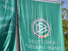 KFC Uerdingen erhält Drittliga-Lizenz vom DFB