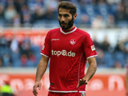 Fix: Halil Altintop beendet aktive Karriere