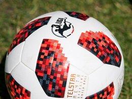 3. Liga eröffnet mit Braunschweig gegen KSC