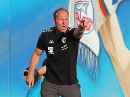 Pedersen:
