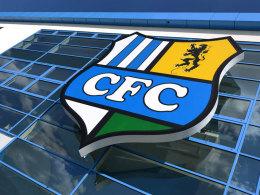 CFC-Notlage: Aufsichtsrat und Vorstand treten ab