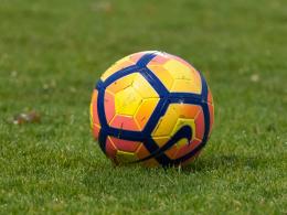 3. Liga: DFB terminiert die Spieltage 23 bis 32