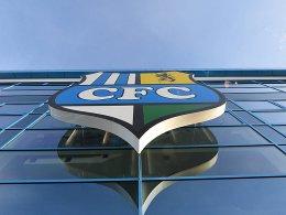 Bauch steht dem CFC-Aufsichtsrat vor