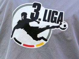 Telekom zahlt 16 Millionen Euro pro Saison für 3. Liga