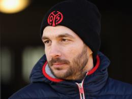 FSV-Coach Schwarz: