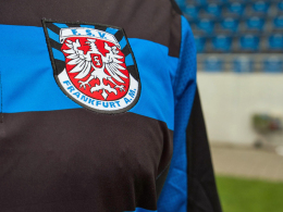 FSV stellt Insolvenzantrag - Hoffnung auf Regionalliga-Neustart