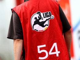 3. Liga schon ab 2017/18 bei der Telekom