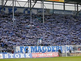 Kallnik kündigt Lösung für Stadionproblematik an
