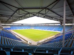Bestätigt: Relegation könnte in Magdeburg stattfinden
