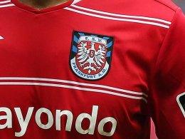 FSV Frankfurt: DFB-Präsidium weist Beschwerde zurück