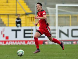 Lorch wechselt nach Wiesbaden