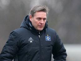 Schwarz-Nachfolger: Kunert übernimmt Mainz II