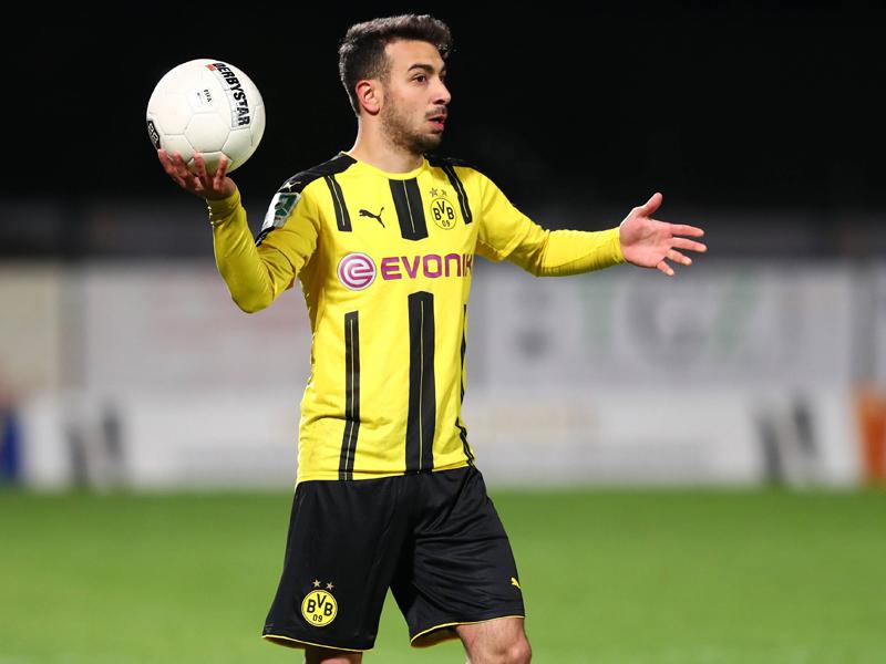 Fußball: Verteidiger Pisot und Kurzweg verlassen Würzburger Kickers