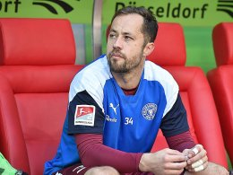 Offiziell: Braunschweig nimmt Kruse unter Vertrag
