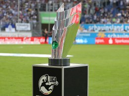 DFB kritisiert Drittligisten für unseriöses Wirtschaften
