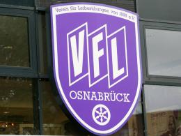 DFB bestätigt: Osnabrück ist wirtschaftlich leistungsfähig
