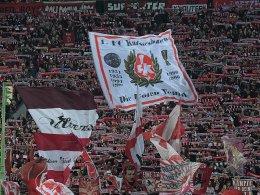 FCK: DFB bestätigt wirtschaftliche Leistungsfähigkeit