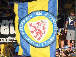 Trotz Abstieg: Braunschweig mit Millionen-Überschuss