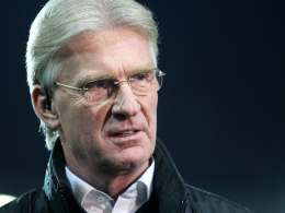 Halle: Schädlich ab sofort nicht mehr HFC-Präsident