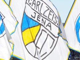 Berufung abgewiesen: Jena muss zahlen