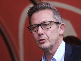 FCK: Keine personellen Konsequenzen im Aufsichtsrat