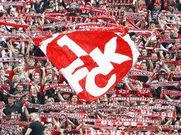 FCK: Angeblicher Burgfriede - Eklat um Hauptsponsor