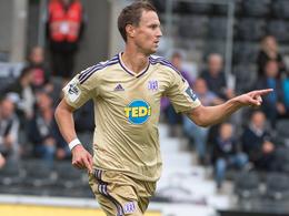 Rekordspieler in Liga 3: Danneberg als Erster über 300