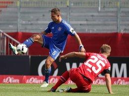 Ulrich gewinnt Taffertshofer-Duell gegen Bruder Emanuel