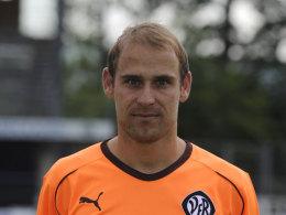 Robert Lechleiter (VfR Aalen)