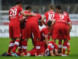 VfB-Jubeltraube