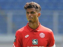 Seydel beschert Mainz den ersten Saisonsieg