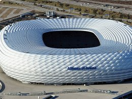 Münchner Arena