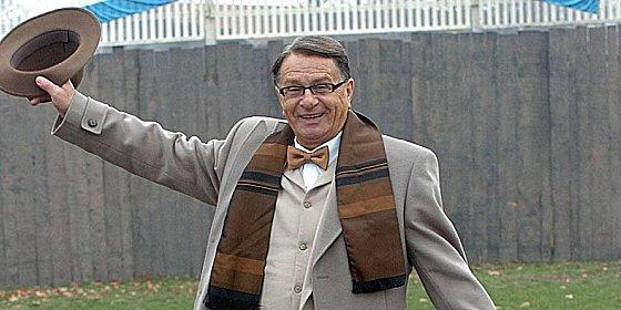 Miroslav Blazevic