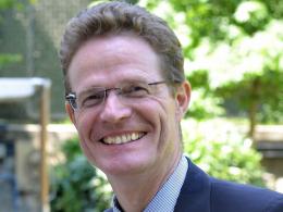 Dr. Nikolaus Meyer-Landrut