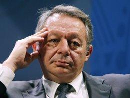 Trotz Terror: Frankreich will EURO nicht verschieben