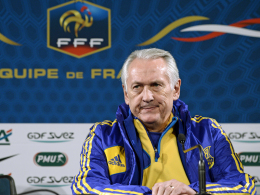 Fomenko warnt: