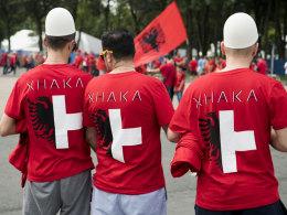 EM-Splitter: Klose setzt auf Gomez - Keine Ruhe in Marseille