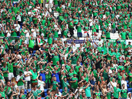 EM-Splitter: Nordirland trauert - Beginnt Renato Sanches?