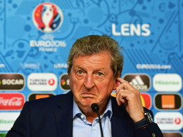 Hodgson: