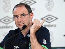 O'Neill kritisiert Ticketvergabe: