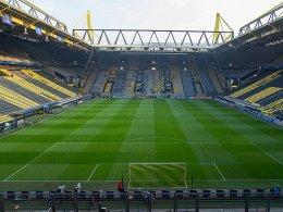 EM 2024: DFB verlängert Bewerbungsfrist