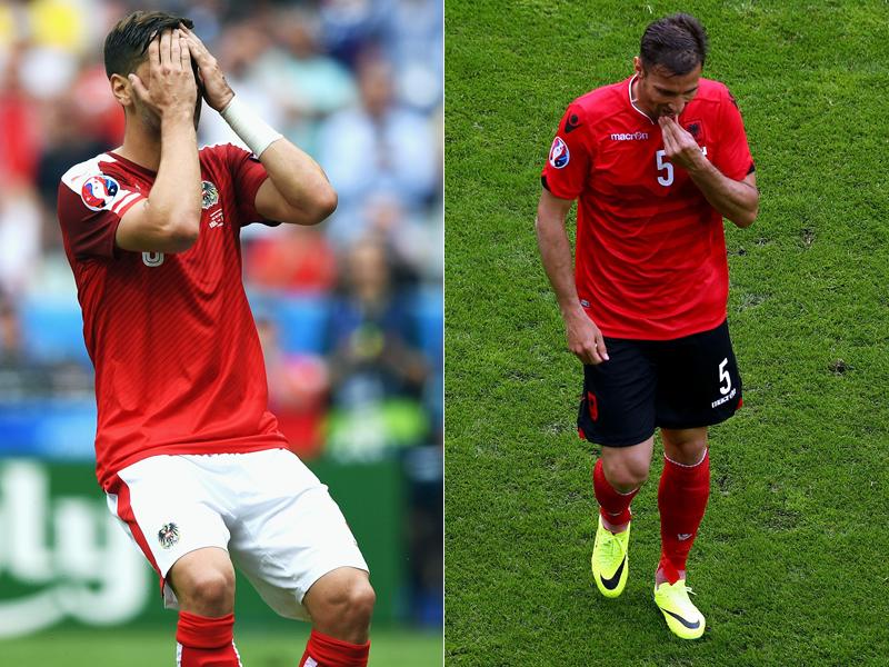 Passmaschine Kroos, schussw�tiger Ronaldo und Dribbler Bale