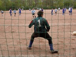 Videoaufnahmen von Amateurspielen können weiter im Internet gezeigt werden.
