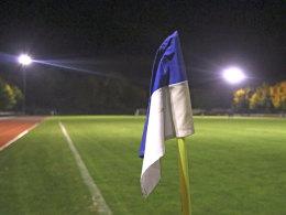 Große Freude bei deutschen Amateurklubs: Sie sind vom Mindestlohn nicht betroffen.