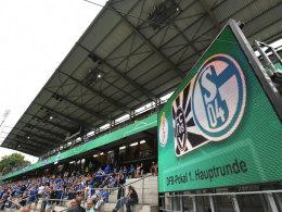 Der DFB-Pokal: Solidarität mit